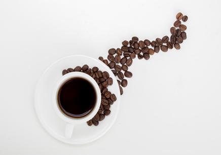 江干咖啡师初级培训班