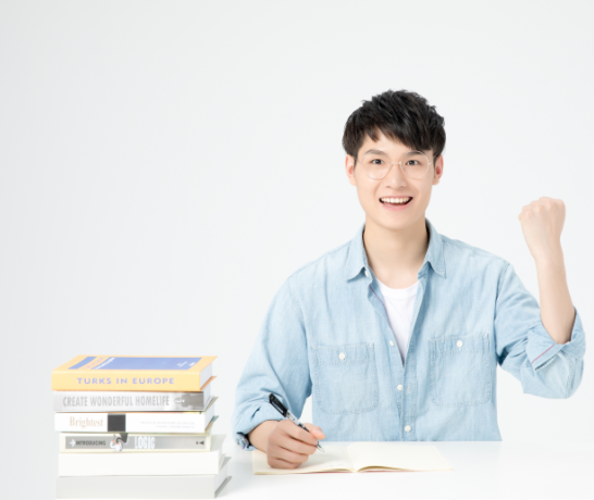 宜昌西语零基础培训