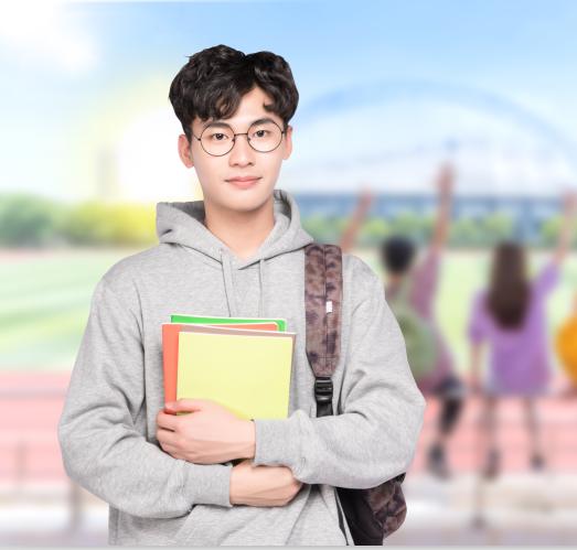 宜昌西班牙语学习学校