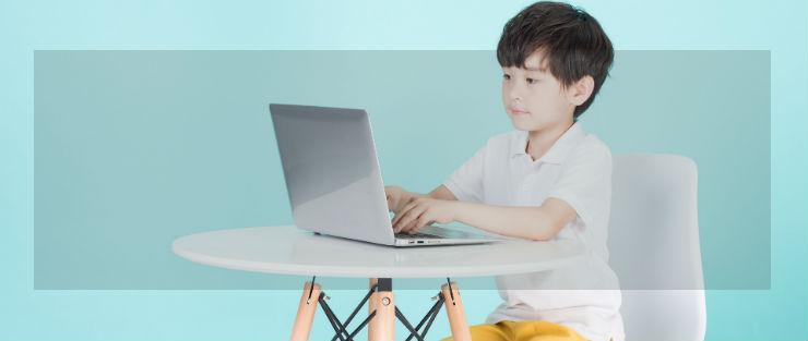 潍坊少儿编程课程培训机构