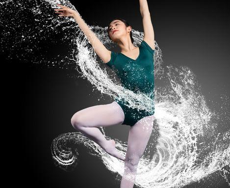 苏州舞蹈教练培训考证学习班