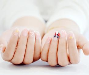 衡阳女生化妆培训