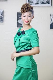 武汉学女性礼仪培训中心哪家好