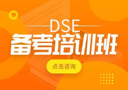 IDSE模考班