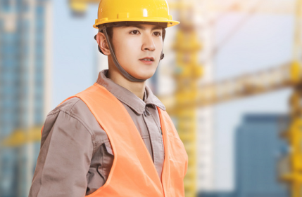 南通注册二级建造师考前培训班
