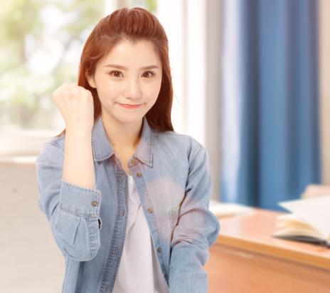 宜昌成人英语培训机构排行榜