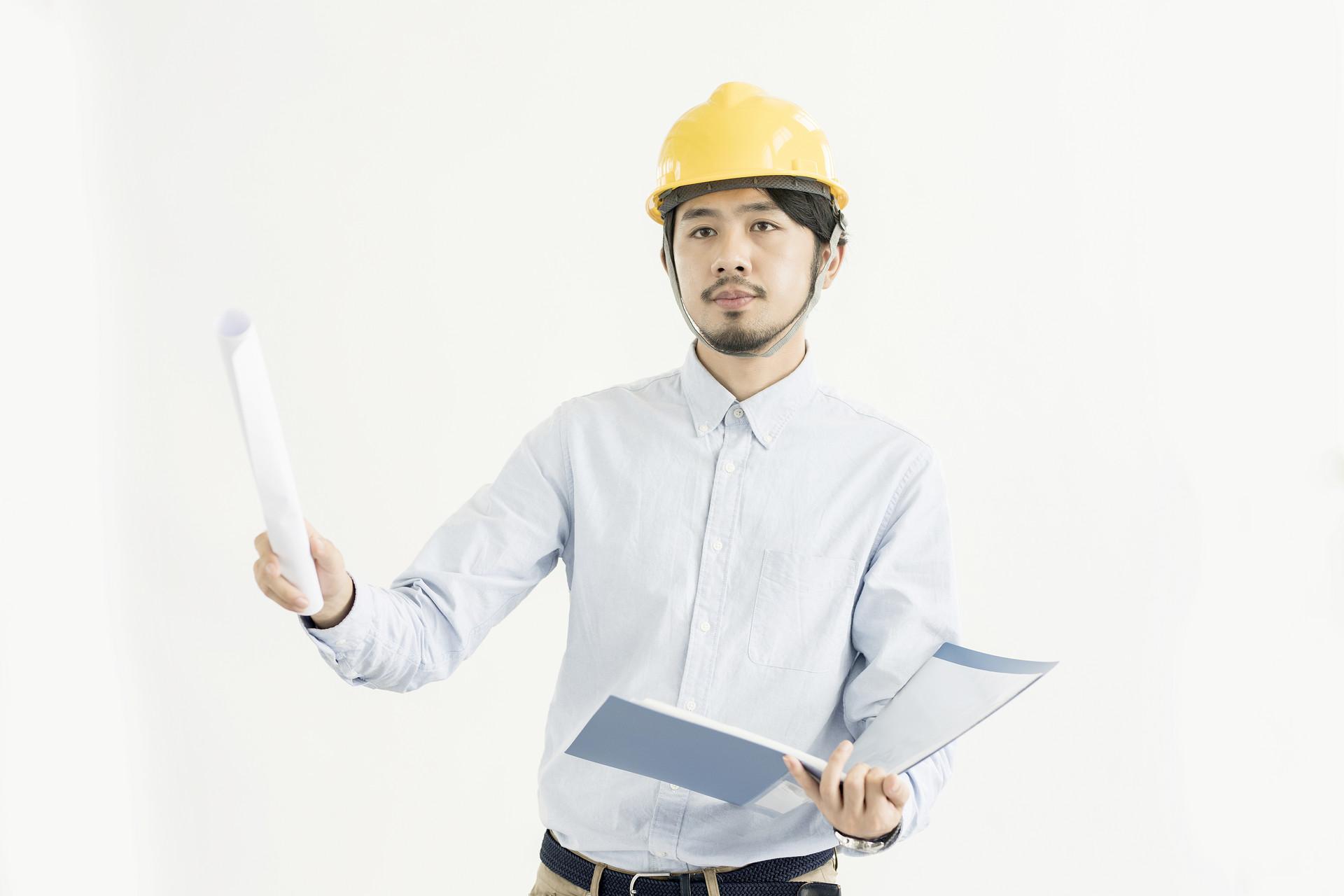 南通一级建造师的培训