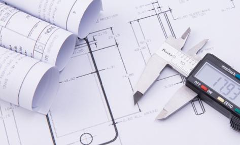 南通一级建造师培训课程