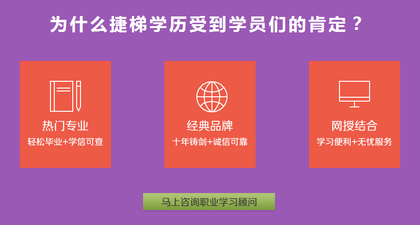 芜湖成考报名
