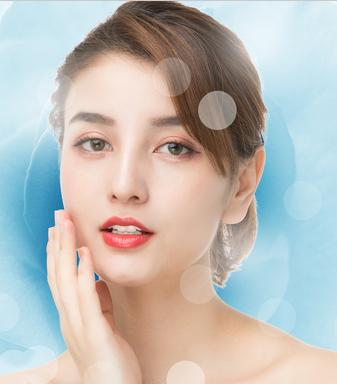 广州光电皮肤美容课程