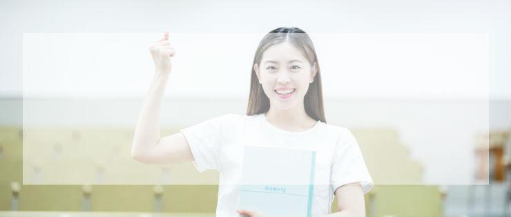 潍坊大学生英语口语培训