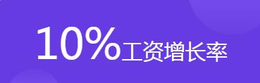深圳室内定制家具设计培训班