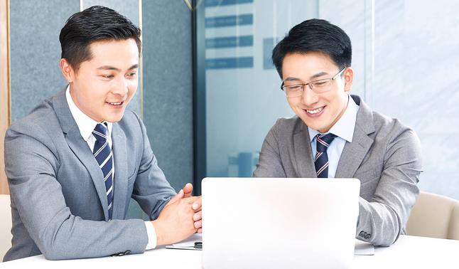 南通world办公软件培训-办公软件培训班