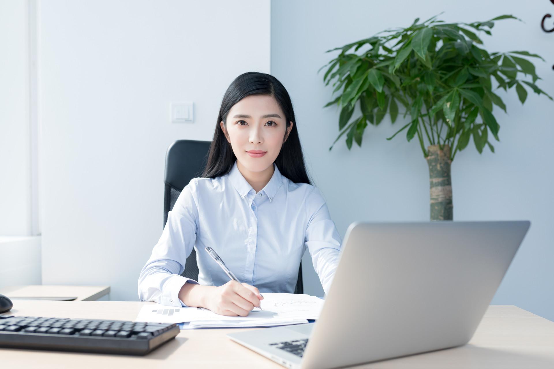 银川办公软件培训费用