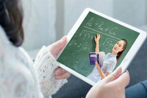 乌市小学数学怎样补习