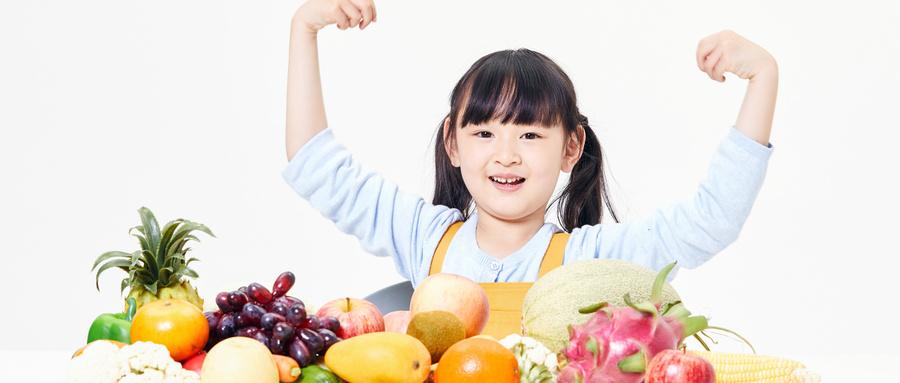 郑州营养师二级培训院校
