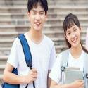 乌鲁木齐沙区成人出国韩语培训班