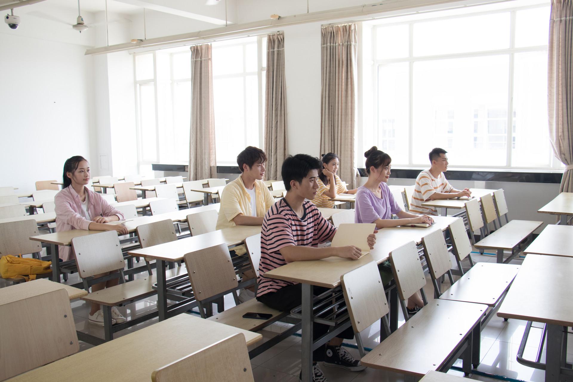 蚌埠零基础学会计-蚌埠cpa培训价格