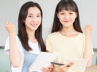 武汉考英语四六级有什么用