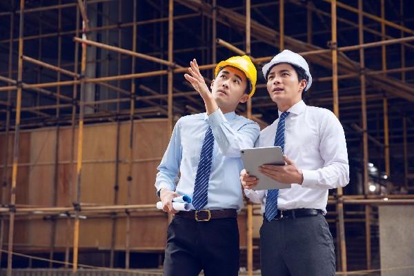 淮南二级建造师辅导课程