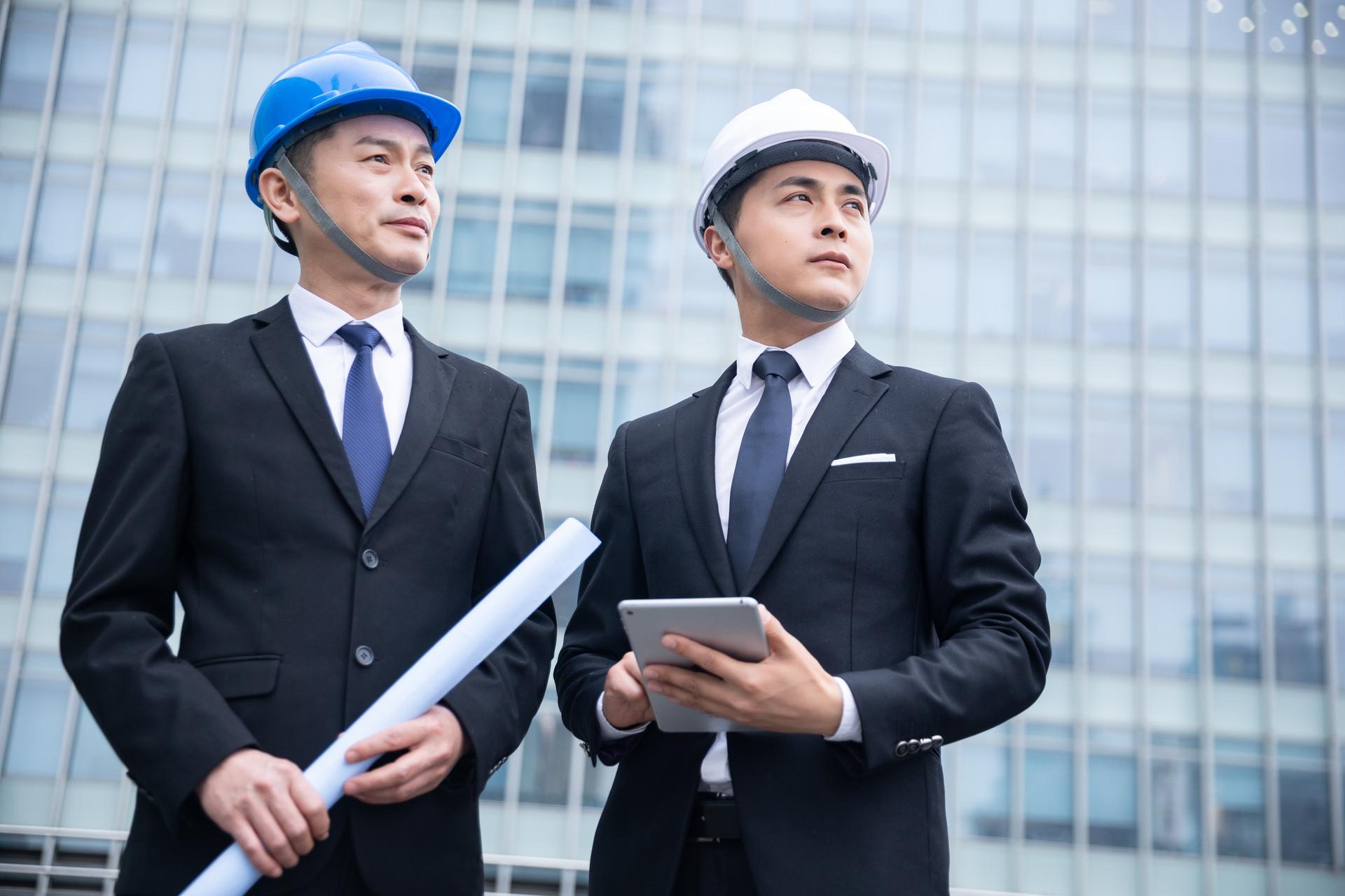 芜湖镜湖区二级建造师考试辅导机构