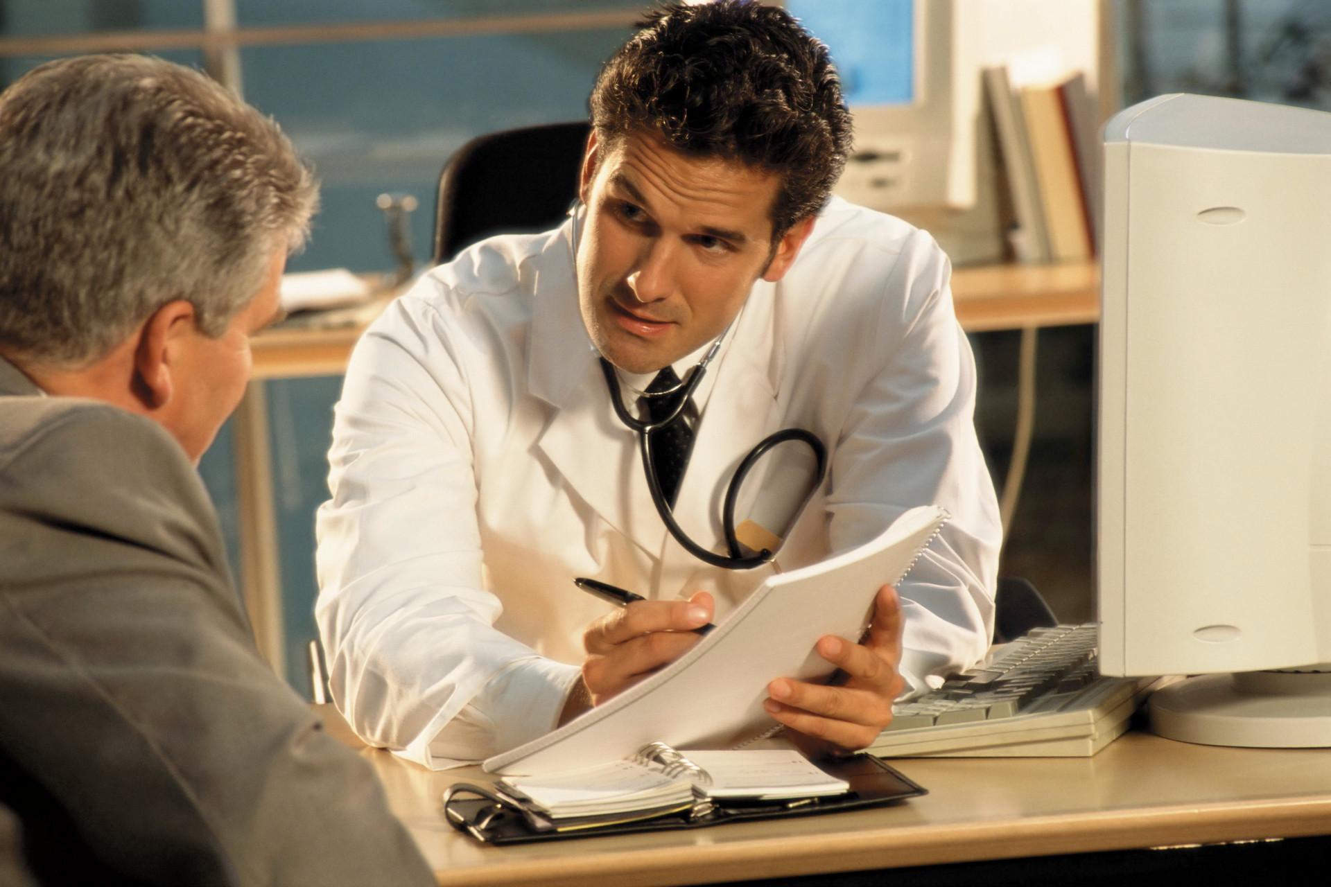 池州健康管理师的培训机构