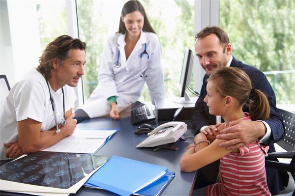 宣城健康管理师资格培训