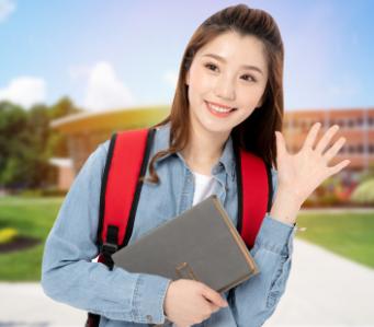 呼和浩特高级全日制韩语培训班