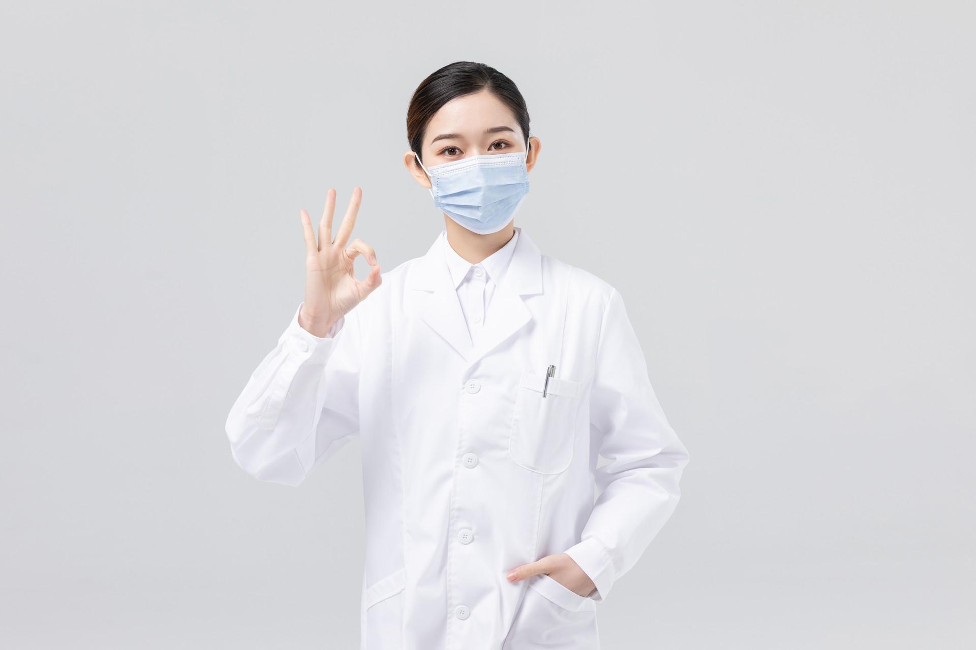 宁波培训健康管理师的学校