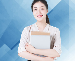 绵阳韩语培训机构哪家比较好