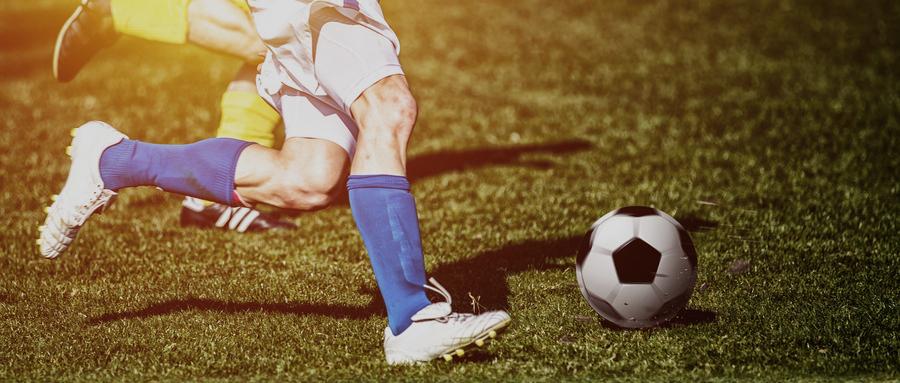 北京幼儿足球训练班
