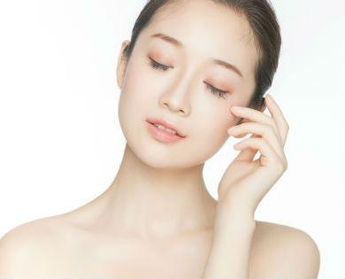 东莞高端美容师培训