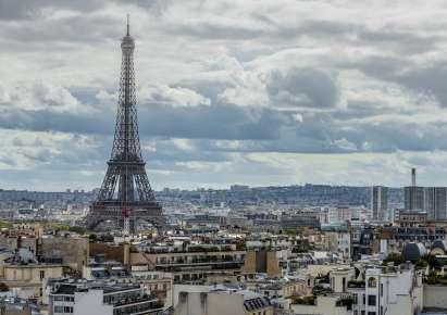 法国巴黎IPAG高等商学院EMBA