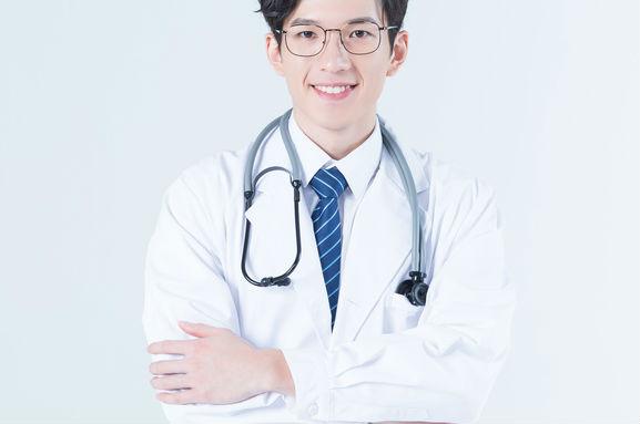 惠州执业药士考前培训班_执业药师培训_优路教育
