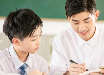 北京金博教育全科一对一辅导有效吗?