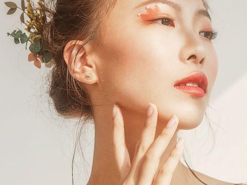 银川西夏区化妆速成培训