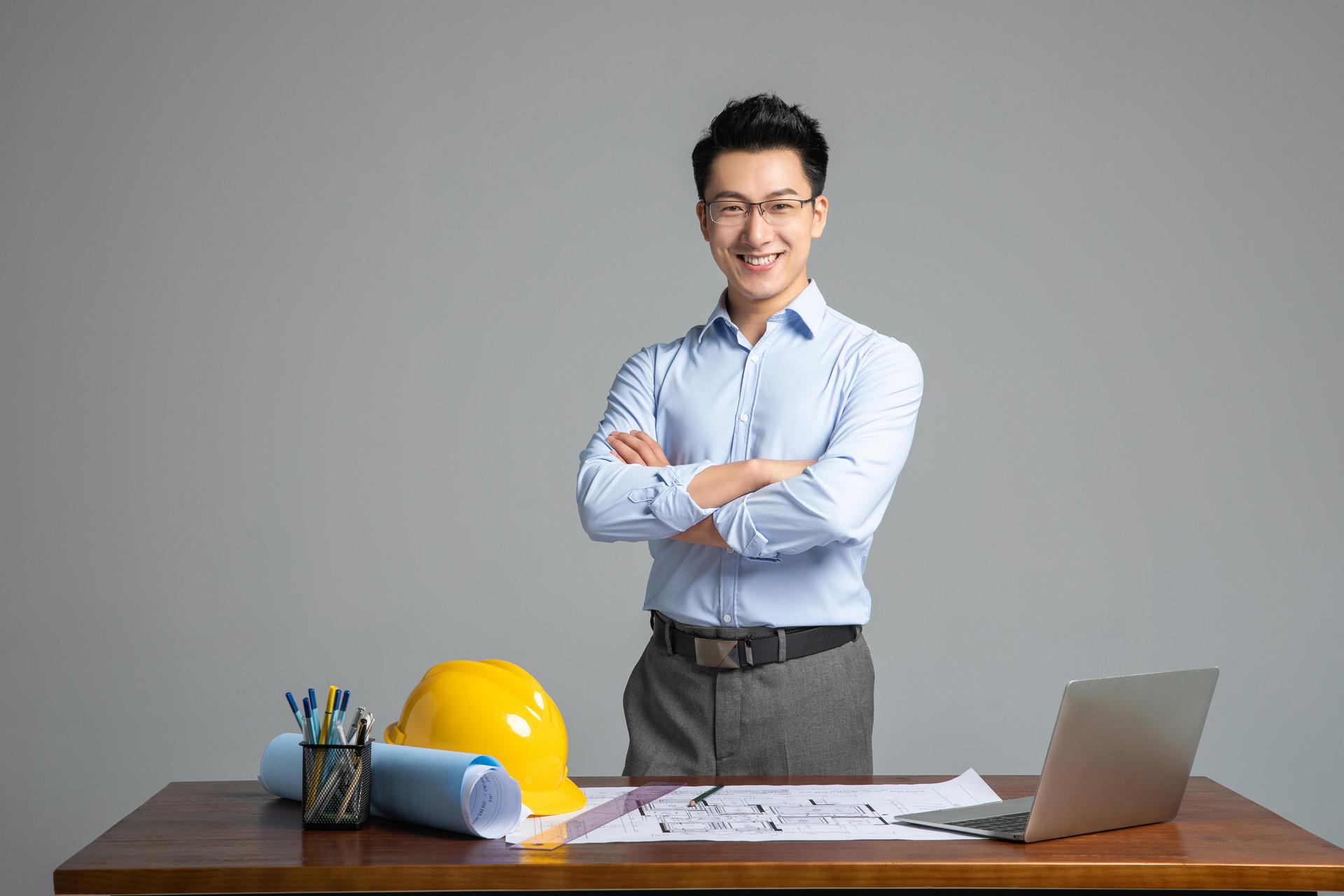 唐山建造师培训