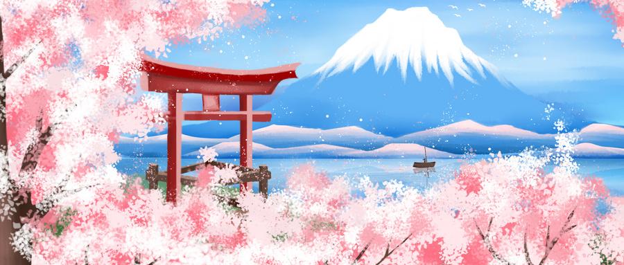 日语学习辅导班