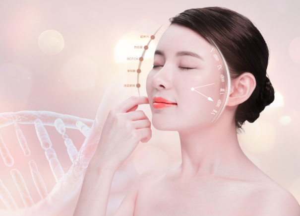 上海韩式皮肤管理培训机构