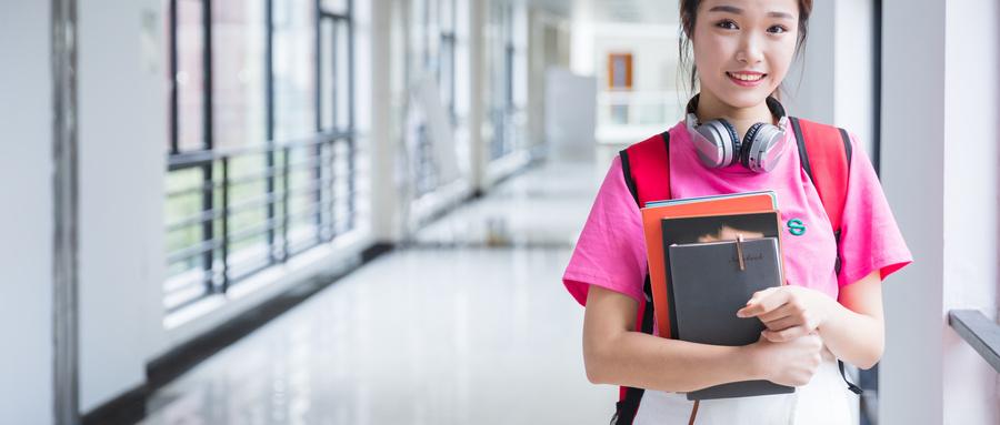 重庆SAT的培训班一般是多少钱