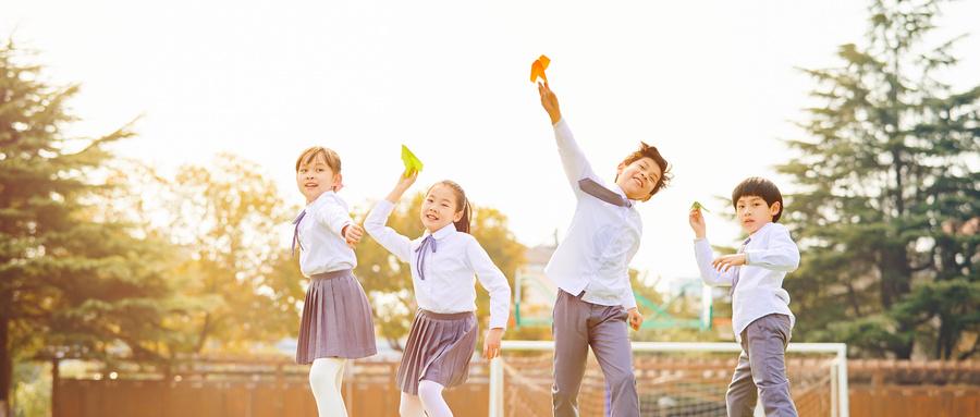 宜昌六年級英語輔導