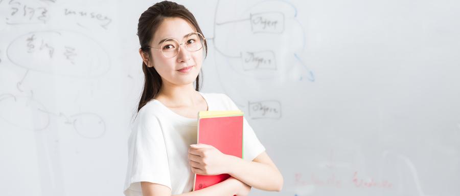 邯郸托福培训教学