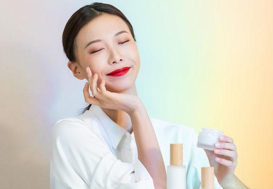 金华化妆师培训班价格