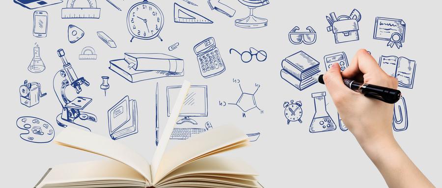 蘇州小學數學一對一特色培訓課程