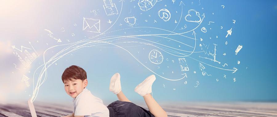 金华永康儿童编程课程培训机构