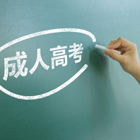 湖南师大网校教学成考