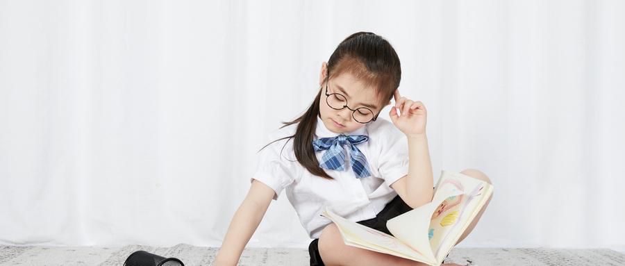 淄博6岁小孩子英语培训