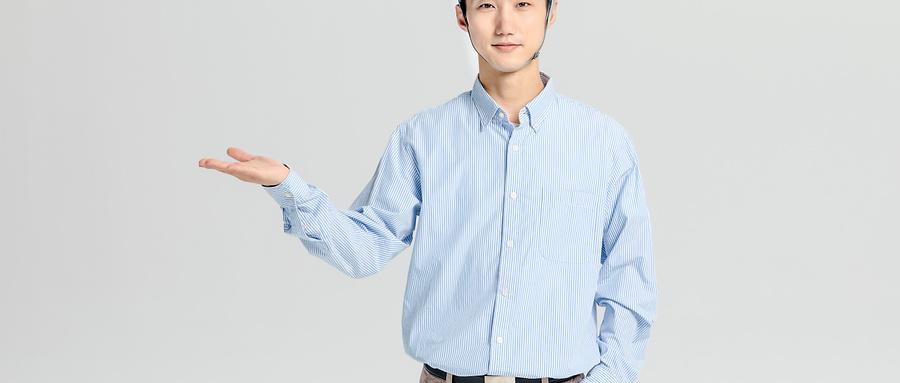 唐山注册助理安全工程师培训