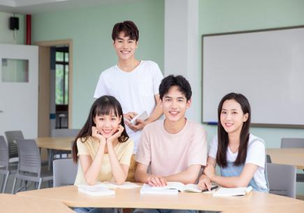 威海语文高中一年级上册辅导