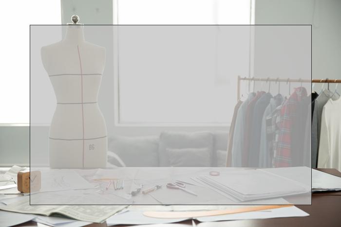 福州服装设计学习班